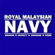 RMN Official App