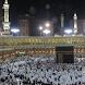 Hajj and 'Umrah by MEMs Arts