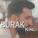 Burak King Şarkıları by Musixa Studio