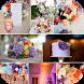 Wedding Ideas by Auphadevelop