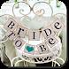 Bridal Shower Ideas by DevOscar