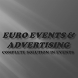 Euro Events by vikas sharma