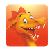 Dragon hunter:Island of fear by Bypasser Ltd.