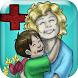 Luca Visits Mommy in Hospital by Luca Lashes LLC
