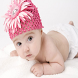 Cute Baby Wallpapers by FlyToSky