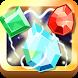Candy Diamond Rush by Diamond King