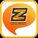 Free Zello Walkie Talkie Tips by Fearlieuro