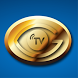 GTV IPTV by gtv supp