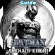 Guide Batman Arkham Knight by Adi Media Co.
