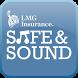 SAFE&SOUND by 1Moby Co., Ltd.