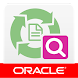 Team Work Orders for JDE E1 by Oracle America, Inc.