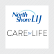 NSLIJ Care for Life by Krames StayWell Custom