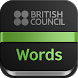 영국문화원단어장-British Council Words by PlusMX