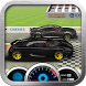 Extreme Drag Racing by Pudlus Games