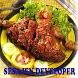 Resep Masakan Ayam by Sesajen