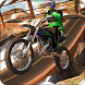 Extreme Moto Bike Stunt Race by Red Bean 3d gaming
