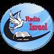 Radio Israel La Paz by Sof Bolivia