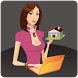 SmartDiva - Home Management by CREATIVE TECHNOSOFT SYSTEMS PVT LTD