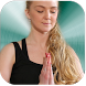Yoga for Anxiety and Stress HD by ssafitness