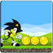 Super Jungle Sonic Runner 2017 by Guide for all applications