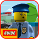 Guide for LEGO Juniors Quest by LoveSmarter