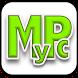 MyProCoach