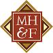 Medical Malpractice Attorney by Rocket Tier / Big Momma Apps