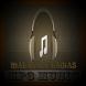 Lagu Malaysia lawas 80an 90an mp3 by vv studios