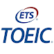 TOEIC Vocabulary - TCV by Learning English Free