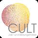 CULT – Bildungsmesse Lörrach