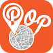 POP : Family Locator & Safety by Chinnawat Surussavadee