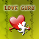 Love Guru Tips & Calculator by Bflux