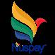 Nuspay Wallet by 4axiz IT Ltd