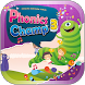Phonics Champ 3 파닉스챔프3 서일영어 by seoilenglish