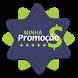 Minha Promoção by Indra Digital