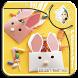 Kids Craft Project Ideas by Rylai Crestfall