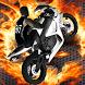 Reloaded! Race, Stunt, Fight by Adrenaline Crew