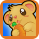 Feed The Hamster by AppHappyGames