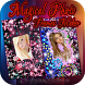 Magical Photo Frames Maker by AppsEtern