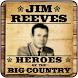 Jim Reeves Gospel Songs