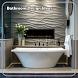 250 Bathroom Design Ideas by thomapp