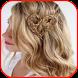 Women hair models by beroapp