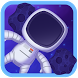 Arcade Game: Space Challenge by Best Simple Apps and Games