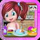 Kitchen Dish Washing by bxapps Studio