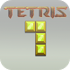 New Classic tetris 2018
