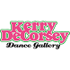 Kerry DeCorsey Dance Gallery by CommunityToGo