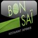Restaurant Bon Saï by DES-CLICK