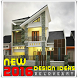 Dream House Design Ideas by Dede Nurul Komaria