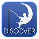 DreamWorks Discover by DreamWorks Animation