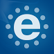 Easymeeting nano .net Client (Unreleased) by Easymeeting AS